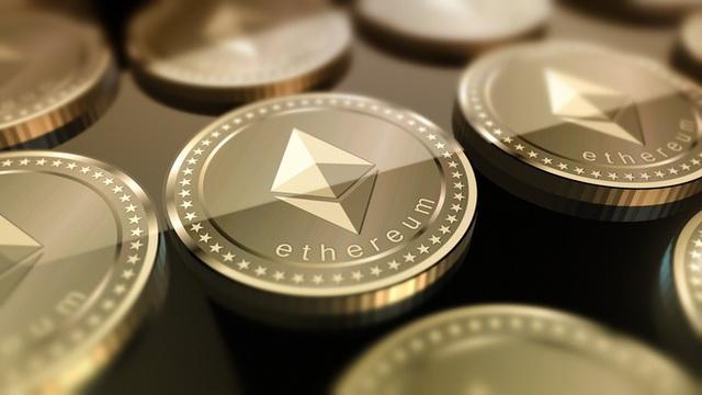 Xây dựng nên một hệ sinh thái, ETH được trùm tài chính Phố Wall dự báo sẽ hạ bệ Bitcoin trong tương lai - Ảnh 1.