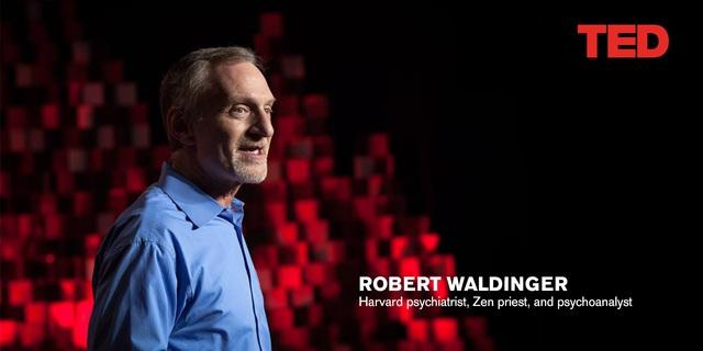 5 bài thuyết giảng truyền cảm hứng nhất từ TED về lối sống tối giản - Ảnh 1.