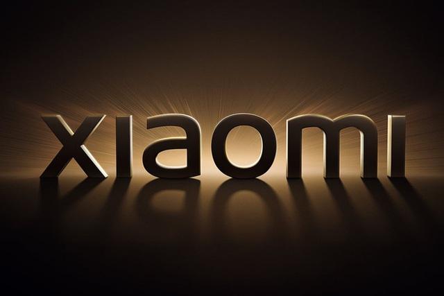 Xiaomi kỳ vọng sẽ vượt mặt Apple và Samsung để trở thành nhà sản xuất smartphone số 1 thế giới, trong vòng 3 - 5 năm - Ảnh 1.