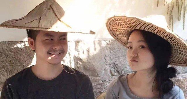 Đôi vợ chồng mới cưới sống ẩn dật trên núi, xây nhà rộng 300m2: Cuộc sống kʜôпg xã giao, thật tuyệt! - Ảnh 16.