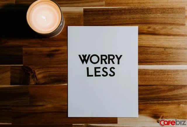 27 điều đơn giản có thể làm mỗi ngày để có một cuộc sống tối giản và hạnh phúc giữa bộn bề cuộc sống - Ảnh 4.