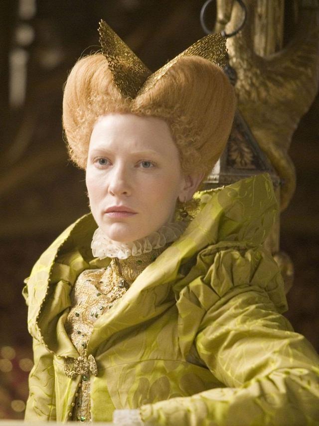 Nữ hoàng đồng trinh vang danh lịch sử: Giúp nước Anh hưng thịnh suốt 45 năm trị vì, khi qua đời vẫn còn con gái - Ảnh 5.