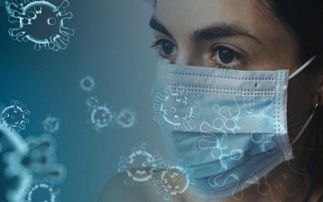 Tóm tắt tất cả bằng chứng hiện có về nguồn gốc COVID-19: Virus đã rò rỉ từ phòng thí nghiệm hay tiến hóa từ tự nhiên?