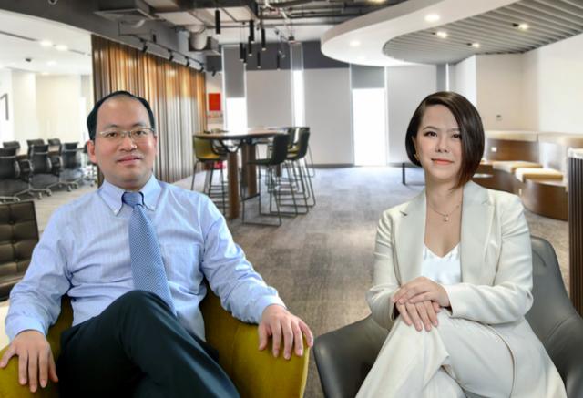 451 triệu USD đổ vào startup Việt năm Covid, quỹ nội đóng vai trò trung tâm - Ảnh 3.
