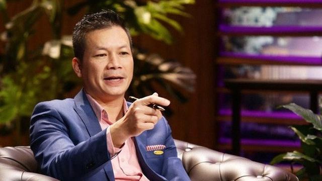 Gặp startup tri kỷ của ngành bất động sản, Shark Hưng đòi chi phối 51% hoặc thâu tóm nhưng bị CEO gạt phăng: Cuối cùng giành 20%, tham vọng có hàng chục ngàn khách hàng mỗi tháng - Ảnh 2.