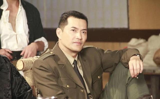 Triển Chiêu Lữ Lương Vỹ: Sinh ở Việt Nam, U70 trở thành tỷ phú, có máy bay riêng, tìm được bến đỗ hạnh phúc - Ảnh 2.