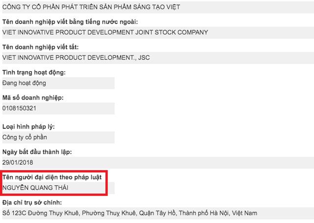 Vì sao Vua Cua, Coolmate đều đích thân CEO gọi vốn trên Shark Tank, còn Weehours lại không? - Ảnh 2.