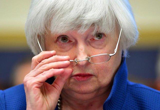 Sốt Bitcoin chưa từng thấy, giới tỷ phú và trùm tài chính nghĩ gì về tiền ảo? - Ảnh 6.