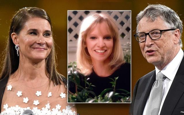 Lộ hình ảnh nơi hẹn hò riêng tư hàng năm của tỷ phú Bill Gates và lý do thực sự khiến ông gọi điện cho bạn gái cũ trước khi kết hôn - Ảnh 8.