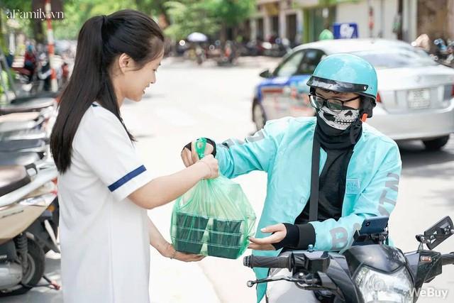 Founder Hanoi Ngon kể hành trình 3 năm từ xe đẩy vỉa hè thành ngôi sao trên app: Tận dụng triệt để Grab, Now và Baemin, tung hứng thủ thuật marketing, thu thập dữ liệu 'quái chiêu' - Ảnh 2.