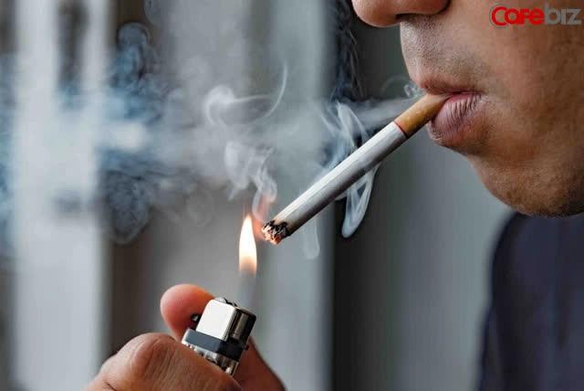 6 hành vi rút ngắn tuổi thọ của đàn ông: Hút thuốc lá chỉ xếp thứ 4, thứ 1 rất nhiều người đều mắc phải - Ảnh 4.