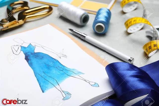 Cách ăn mặc của bạn, có thể quyết định mức thu nhập và cách người khác đối đãi với bạn - Ảnh 2.