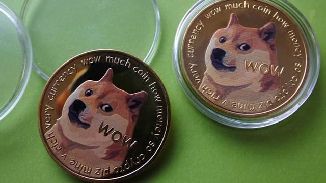 CNBC: 3 điều cần lưu ý trước khi mua Dogecoin - Ảnh 3.
