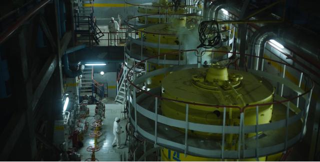 Chuyện chưa kể về cha đẻ nhà máy điện hạt nhân Chernobyl: Phần 1 - Người đi xây thiên đường nguyên tử - Ảnh 28.
