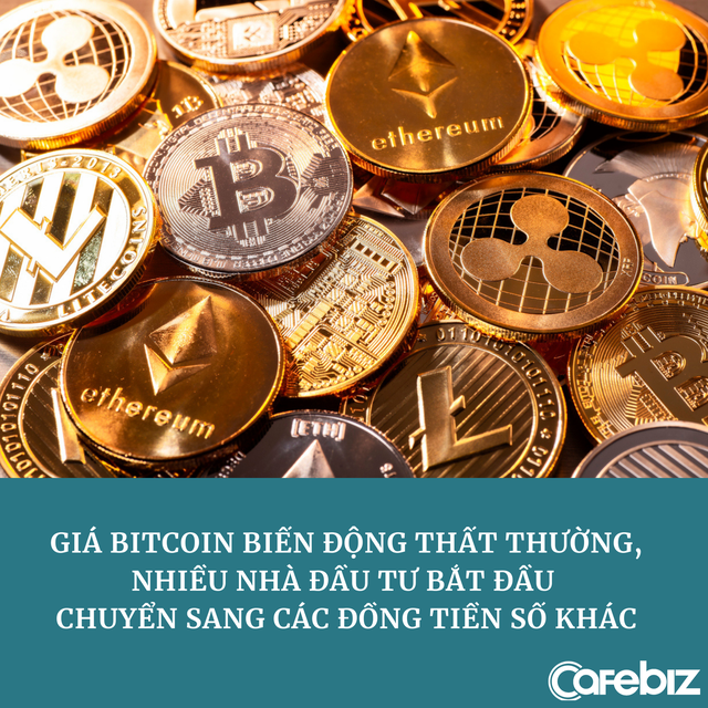 Nhà đầu tư tại 'gần như mọi quốc gia' thu lời lớn từ Bitcoin vào năm ngoái - Ảnh 2.