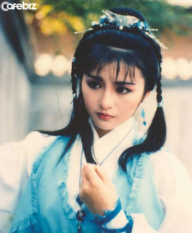 """Bí ẩn tiểu thuyết võ hiệp duy nhất của Kim Dung """"không ai dám"""" chuyển thể lần hai, khó ngay từ khâu chọn diễn viên - Ảnh 4."""