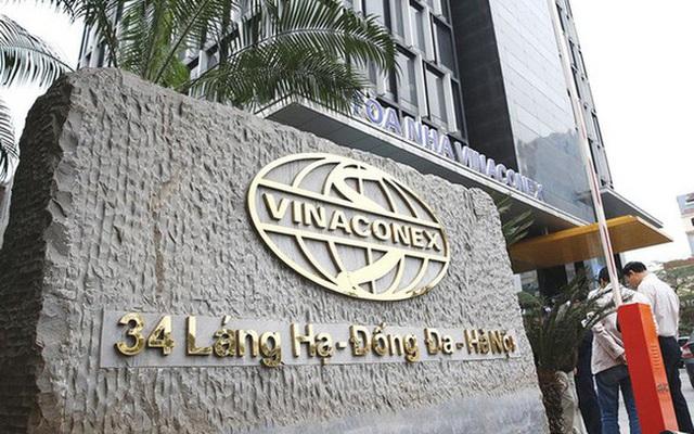Chết đứng cả thập kỷ, siêu dự án của Vinaconex ở Cát Bà chuẩn bị được đổ thêm hàng nghìn tỷ - Ảnh 4.