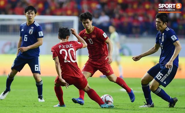 Tất tần tật về vòng loại thứ 3 World Cup 2022 - ngưỡng cửa lịch sử tuyển Việt Nam sắp chạm tới - Ảnh 6.
