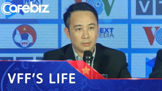 Next Media – đơn vị sở hữu bản quyền truyền hình giải đấu có đội tuyển Việt Nam là ai? - Ảnh 2.