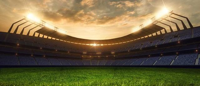 Dubai từ 1 làng chài nhỏ trỗi dậy giàu có rồi đốt tiền cho sân vận động thể thao như thế nào? - Ảnh 6.