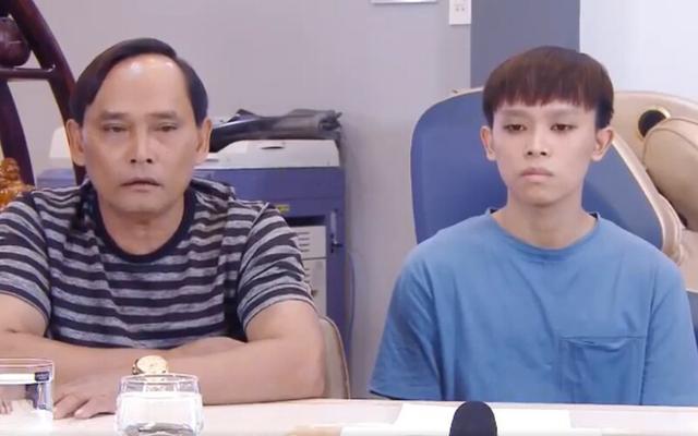 Bố mẹ Hồ Văn Cường đột ngột thay đổi thông tin về khoản 200 triệu tiền thưởng và cát xê 5 năm của con - Ảnh 2.