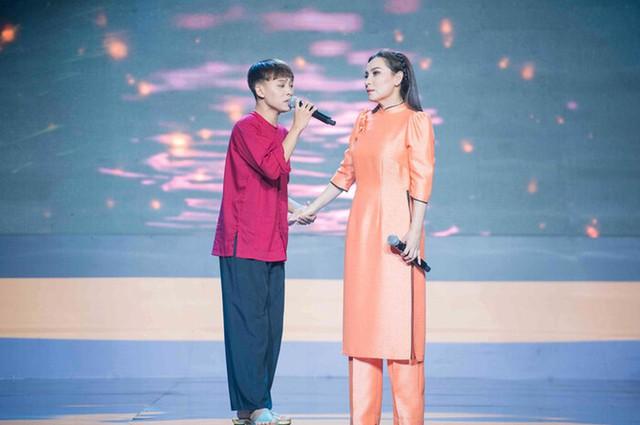 Độc quyền: Loạt bầu show khẳng định Phi Nhung bị oan, cát-sê Hồ Văn Cường chưa có giá 30 triệu đồng - Ảnh 1.