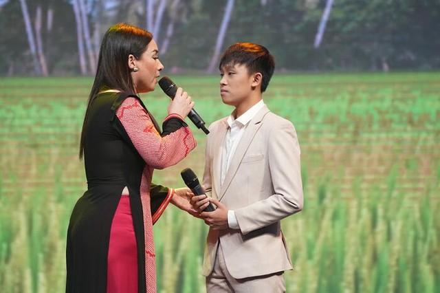 Độc quyền: Loạt bầu show khẳng định Phi Nhung bị oan, cát-sê Hồ Văn Cường chưa có giá 30 triệu đồng - Ảnh 2.