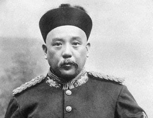 Trước khi chết, Quang Tự Đế nhắn nhủ cha đẻ của Phổ Nghi đúng 5 chữ, nếu làm theo, vận mệnh Thanh triều có thể đã khác - Ảnh 1.