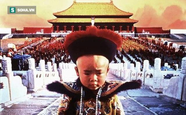 Trước khi chết, Quang Tự Đế nhắn nhủ cha đẻ của Phổ Nghi đúng 5 chữ, nếu làm theo, vận mệnh Thanh triều có thể đã khác - Ảnh 2.