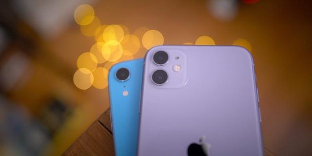 Tội phạm bây giờ đánh cắp iPhone nhưng không phải để bán lại, mà để đánh cắp tài khoản ngân hàng - Ảnh 1.