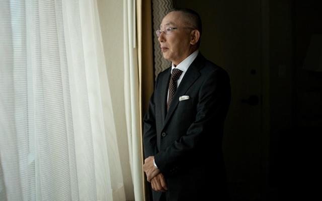 7 nguyên tắc cốt lõi trong kinh doanh giúp tỷ phú Tadashi Yanai biến Uniqlo thành thương hiệu toàn cầu - Ảnh 2.