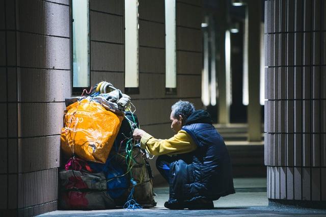 Khi nghèo và bị người khác coi thường, hãy nhớ 4 câu nói này, tương lai của bạn sẽ được cải thiện rất nhiều - Ảnh 3.