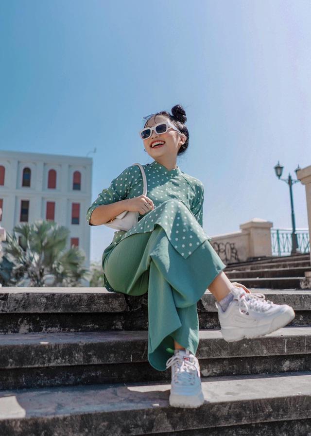 Phương Mỹ Chi: Cô bé sống ở nhà cấp 4 cùng gia đình 14 người, hát đám ma giá 100 nghìn đến sao nhí đổi đời sau giải tiền tỷ - Ảnh 11.