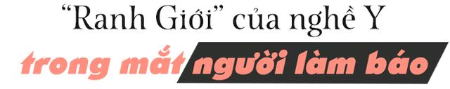 Nhà báo Ngô Thu Lan: Nghề báo không dành cho người cẩu thả - Ảnh 1.