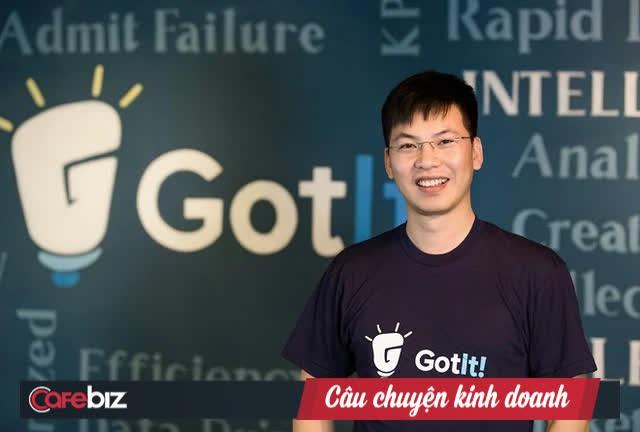 """Hùng Trần - Hùng Đinh, đôi bạn sinh viên trọ cùng nhà, """"cày"""" game cùng nhau 23 năm trước: Người thành triệu phú công nghệ, người lập startup triển vọng kỳ lân tại Silicon Valley - Ảnh 3."""