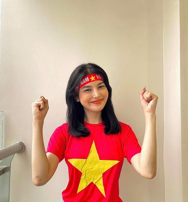 LiLy Chen - mỹ nhân bị đồn yêu cùng 1 tỷ phú với Ngọc Trinh: Tuổi thơ cơ cực sống bằng tiền từ thiện, nay sở hữu tài sản hàng chục tỷ đồng  - Ảnh 10.