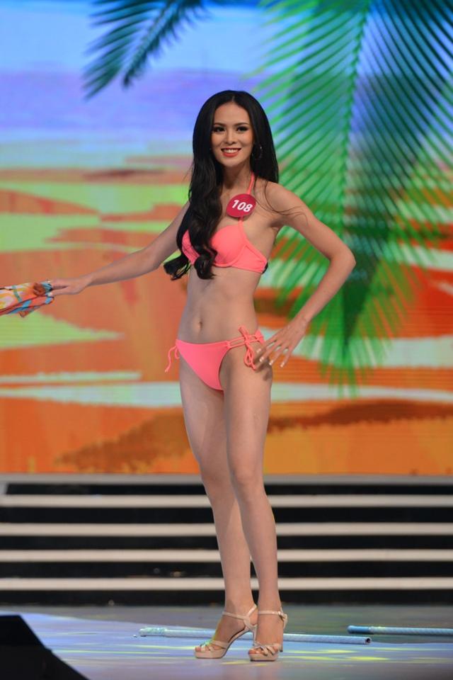 Không cần là Hoa hậu, chỉ cần em ngã vào anh là đủ: Bên cạnh nàng thơ VTV24, còn 2 người đẹp trí thức khác làm xiêu lòng đại gia Việt  - Ảnh 9.