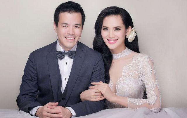 Không cần là Hoa hậu, chỉ cần em ngã vào anh là đủ: Bên cạnh nàng thơ VTV24, còn 2 người đẹp trí thức khác làm xiêu lòng đại gia Việt  - Ảnh 11.