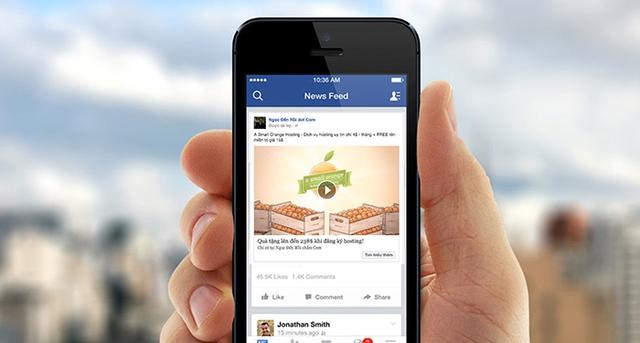 Người Việt ưa chuộng nhất là các video dưới 3 phút, trung bình mỗi người dành hơn 1h để xem video trên mạng xã hội - Ảnh 1.
