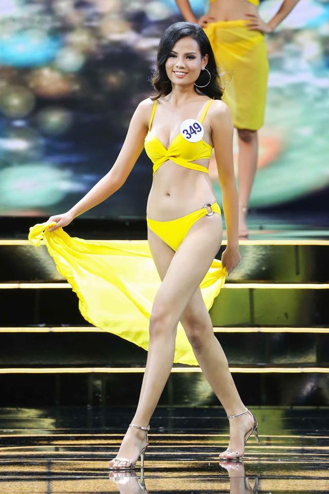 Không cần là Hoa hậu, chỉ cần em ngã vào anh là đủ: Bên cạnh nàng thơ VTV24, còn 2 người đẹp trí thức khác làm xiêu lòng đại gia Việt  - Ảnh 5.