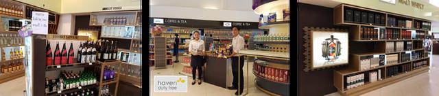 Đào Hương: Từ người con nghèo xứ Huế đến nữ doanh nhân tỷ phú, sở hữu thương hiệu cà phê, chuỗi cửa hàng miễn thuế lớn nhất tại Lào - Ảnh 4.