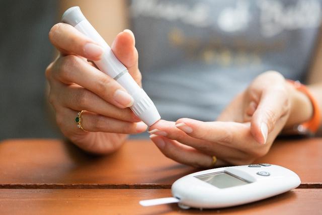 4 món quen trong mâm cơm người Việt chính là thủ phạm gây bệnh tiểu đường, nếu muốn sống lâu thì càng ăn ít càng tốt  - Ảnh 1.