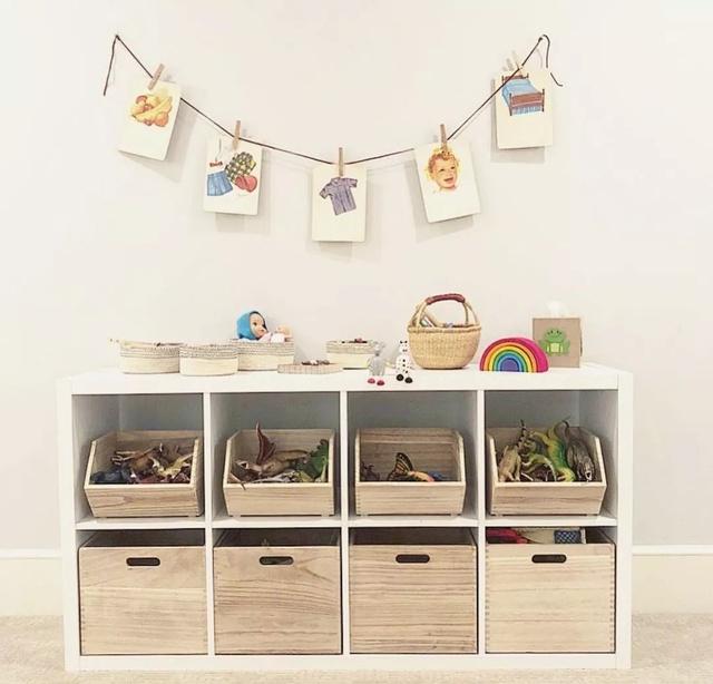 Mẹ 2 con chia sẻ 7 bí quyết dọn dẹp đồ đạc một cách nhanh gọn, sạch đẹp mà lại nhàn tênh  - Ảnh 12.