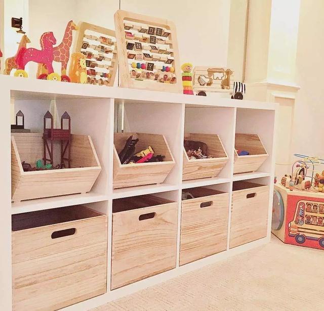Mẹ 2 con chia sẻ 7 bí quyết dọn dẹp đồ đạc một cách nhanh gọn, sạch đẹp mà lại nhàn tênh  - Ảnh 13.