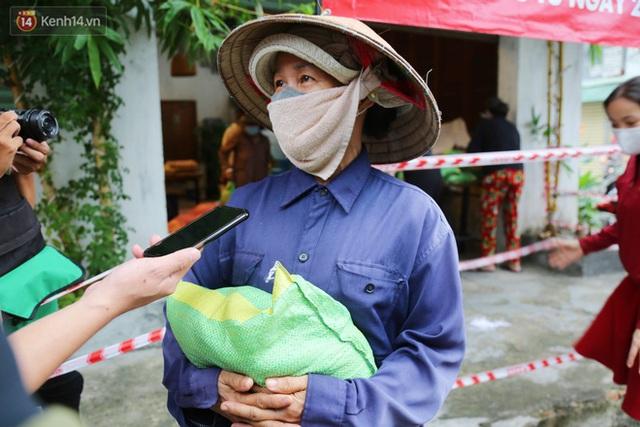 Chuyện cái tủ lạnh thấy thương bỗng xuất hiện giữa Sài Gòn: Nếu người dân có ý thức hơn thì tốt quá - Ảnh 19.