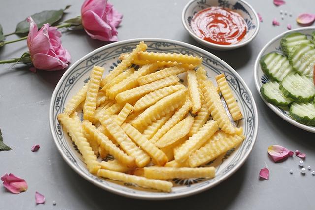 4 món quen trong mâm cơm người Việt chính là thủ phạm gây bệnh tiểu đường, nếu muốn sống lâu thì càng ăn ít càng tốt  - Ảnh 3.