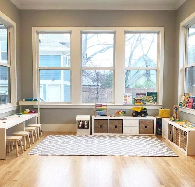 Mẹ 2 con chia sẻ 7 bí quyết dọn dẹp đồ đạc một cách nhanh gọn, sạch đẹp mà lại nhàn tênh  - Ảnh 6.