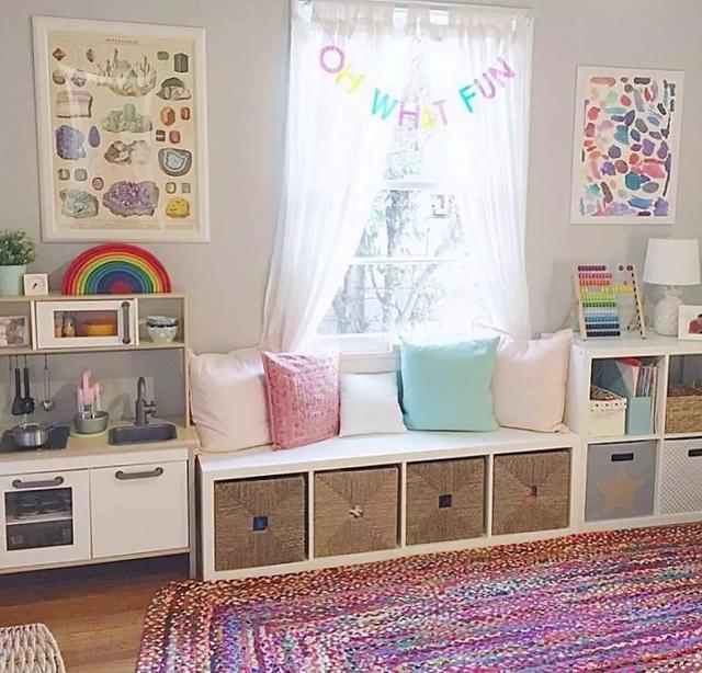 Mẹ 2 con chia sẻ 7 bí quyết dọn dẹp đồ đạc một cách nhanh gọn, sạch đẹp mà lại nhàn tênh  - Ảnh 10.