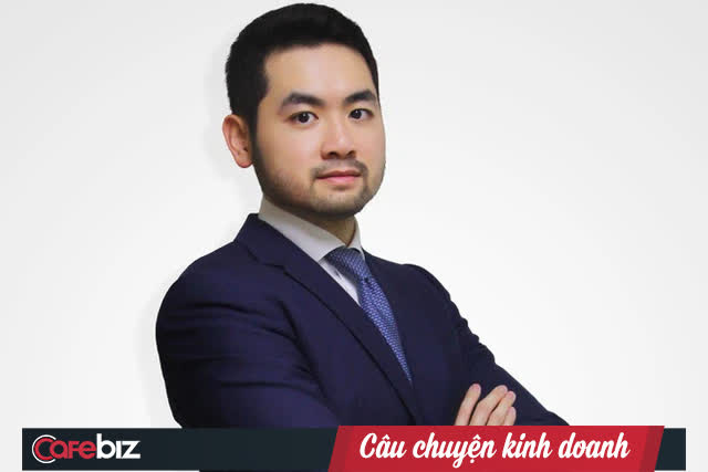 Thị trường chuỗi F&B Việt tương lai: Cuộc so tài của những 'chiến tướng' thế hệ F2 ở các tập đoàn gia đình? - Ảnh 2.