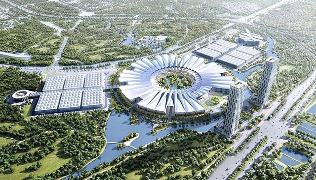 Hồ sơ Vinhomes - nhà phát triển BĐS lớn nhất Việt Nam: Hệ sinh thái tiện ích cực mạnh, quán quân về quỹ đất và bệ đỡ tài chính cho cả Vingroup - Ảnh 13.